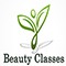 Beauty Classes Logo